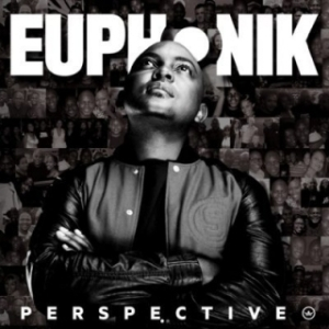 Euphonik - Don't Wanna Be (Your Friend) [feat. Mi Casa]